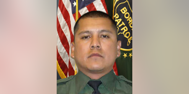 Rogelio Martinez, 36, was died of blunt force injuries to his head.