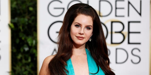 """Lana Del Rey said her Harvey-inspired track """"Cola"""" will be retired in the wake of the sexual misconduct allegations."""