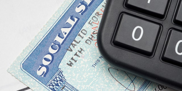 Andres Avelino Anduaga, a Mexican national, was ordered to pay back $360,908.85 in restitution to the Social Security Administration and other agencies