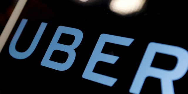 Uber Will Require Drivers To Take Selfies To Verify They're Wearing Masks
