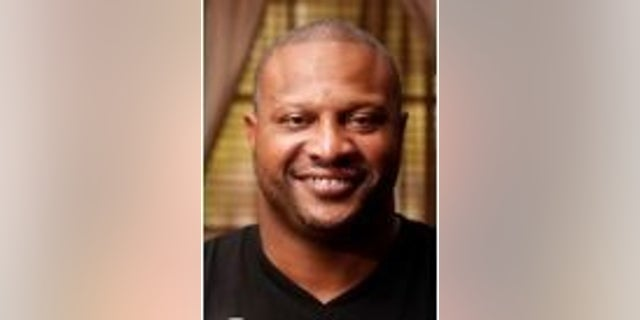 Police have asked the public's help in locating former NFL player Lincoln Coleman, who has been missing since Friday, Feb. 9, 2018.