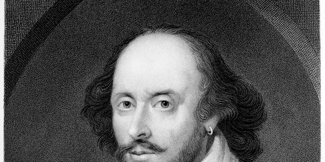 Shakespeare and Chaucer romanticized the day in much of their work and as a result it gained tremendous popularity in Britain and throughout the rest of Europe.