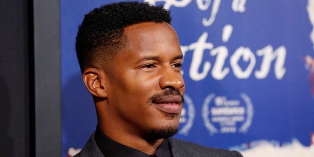 Nate Parker faced allegations of sexual misconduct during last year's awards season.