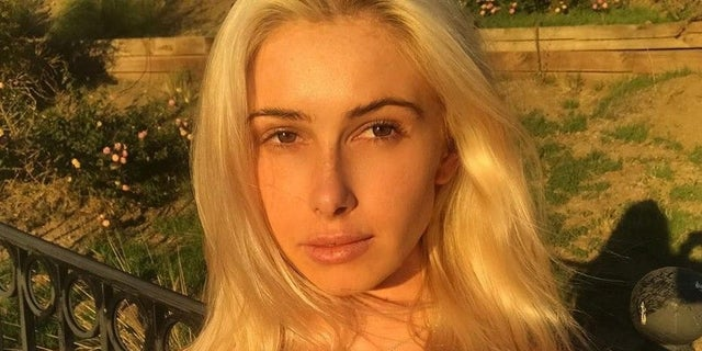Mariah Sunshine Coogan, 23, was one of the six individuals authorities said died in the plane crash.