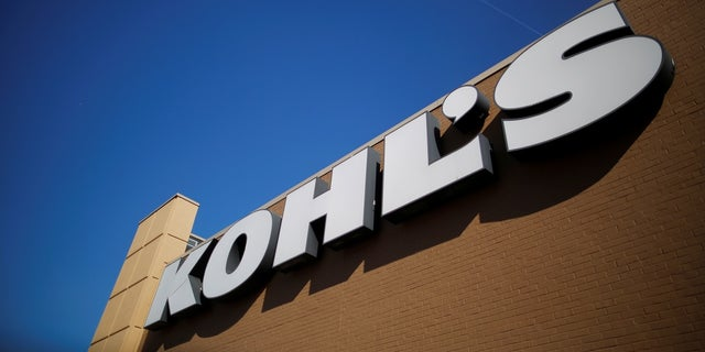Kohl's will be offering Black Friday deals and doorbusters.