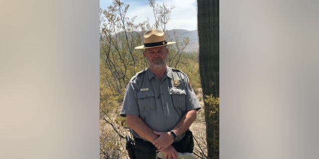 """""""We have a permanent professional ranger staff that wants to catch them,"""" O'Neil said."""