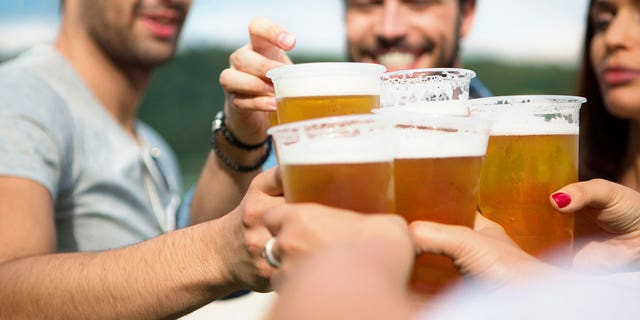 Love beer? There's still time to try a new brew before summer ends.
