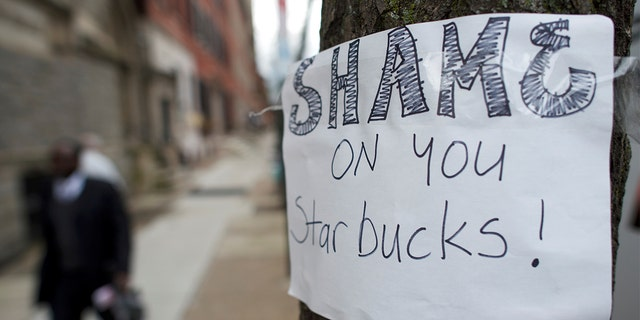 This policy comes after the company faced intense scrutiny and backlash when two black men were arrested at a Starbucks in Philadelphia.