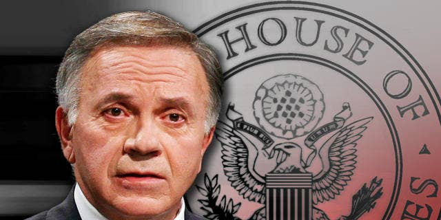 Former Colorado Rep. Tom Tancredo, who made headlines in Congress for his hard-line views on immigration, is forming a PAC aimed at supporting candidates and groups that favor strict immigration policies.