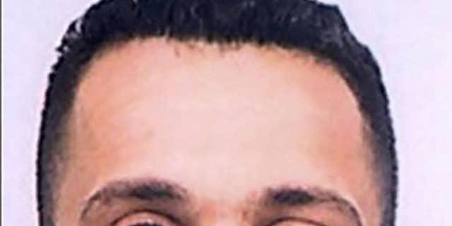 Brahim Abdeslam.