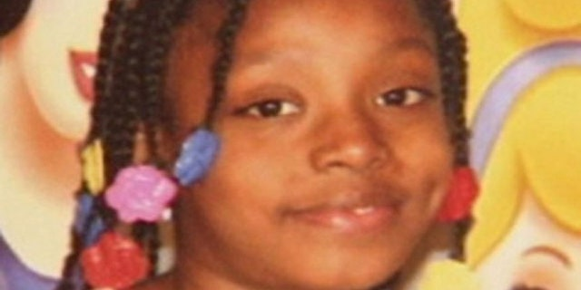 """""""The First 48"""" was filming outside the home where 7-year-old Aiyana Jones was shot and killed by police."""
