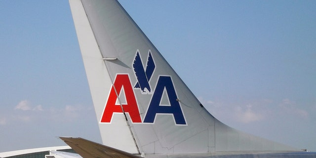 """A woman filed a federal lawsuit against American Airlines on Wednesday alleging an intoxicated man sexually assaulted her on theiraircraft after he was served drinks on board.<br data-cke-eol=""""1"""">"""