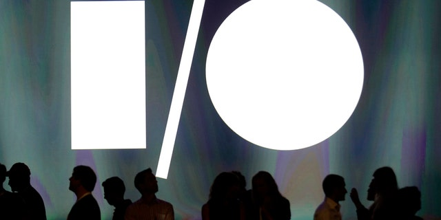 Android L was unveiled at the Google I/O conference this week.
