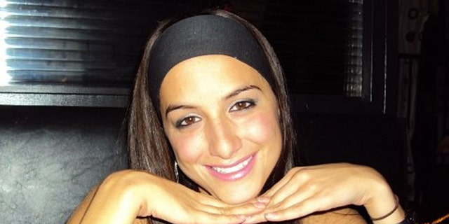 Anne Marie D'Amico was identified as one of the 10 people killed in Monday's van attack in Toronto.