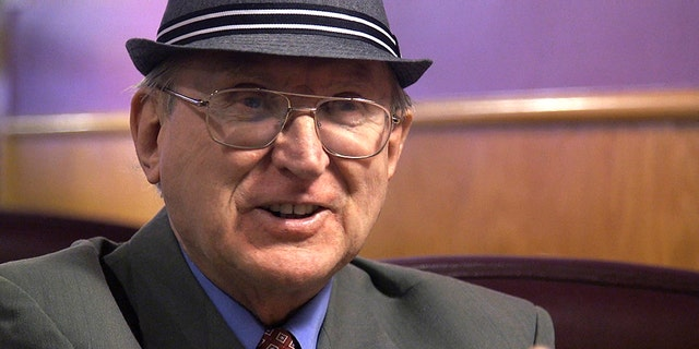 Arthur Jones, a Holocaust denier who will appear on the November ballot as the GOP candidate against Democratic Rep. Dan Lipinski, has become campaign fodder for Democrats.