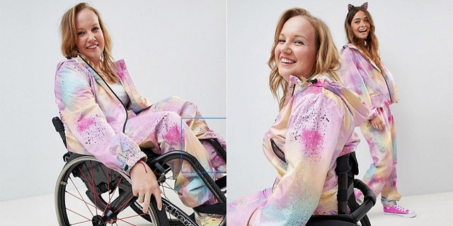 Aerie S Latest Inclusive Campaign Featuring Women With Disabilities