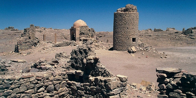 The UN has deplored the recent destruction to the ancient, pre-Islamic walled city of Baraqish in Yemen.