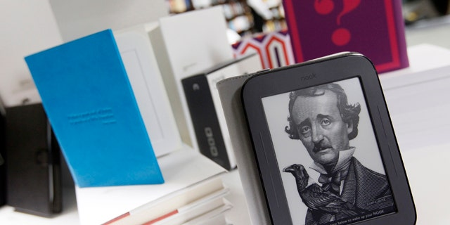 Barnes & Nobles is expected to announce a new Nook Color next week as it looks to take on the upcoming Amazon Fire this holiday season.