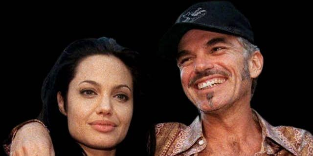 Thornton recently revealed that the only reason why he and Jolie are not still together today is because of their different lifestyles.