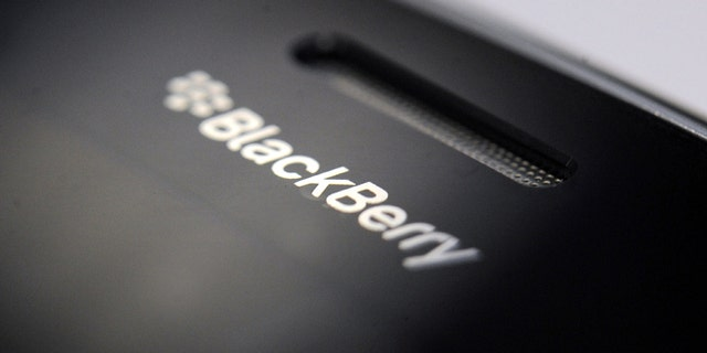 The maker of the BlackBerry smartphone is promising a speedy browser, a superb typing experience and the ability to keep work and personal identities separate on the same phone, the fruit of a crucial, long-overdue makeover for the Canadian company.