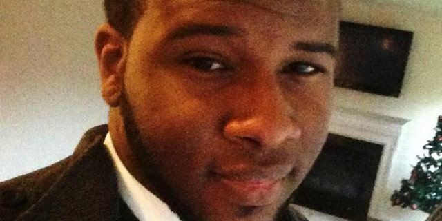 Botham Shem Jean was a native of the Caribbean country St. Lucia.