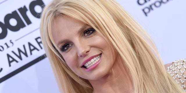 Britney Spears told a Los Angeles judge she wants her conservatorship to end.