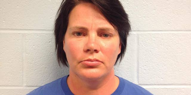 Chasity Carey, 42, was found not guilty in murder case last week.