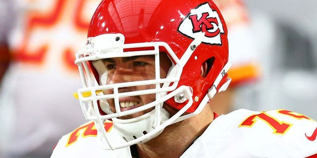 Westlake Legal Group Chiefs-tackle-Eric-Fisher.vresize.9-bc1b789f279df410VgnVCM100000d7c1a8c0____ Top NFL Draft picks have been mostly successful over the last decade -- a brief look at their careers Ryan Gaydos fox-news/sports/nfl/tampa-bay-buccaneers fox-news/sports/nfl/philadelphia-eagles fox-news/sports/nfl/los-angeles-rams fox-news/sports/nfl/kansas-city-chiefs fox-news/sports/nfl/indianapolis-colts fox-news/sports/nfl/houston-texans fox-news/sports/nfl/detroit-lions fox-news/sports/nfl/cleveland-browns fox-news/sports/nfl/carolina-panthers fox-news/sports/nfl-draft fox-news/sports/nfl fox news fnc/sports fnc article 1e3772fe-f5e8-5a14-8973-c968e7946c3f