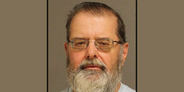 Locke faces up to a year in jail or three years probation.