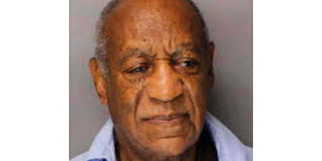 Westlake Legal Group ContentBroker_contentid-bee17303d57c47f091dc2075ce984406 Bill Cosby shows no remorse in first interview from prison: 'It's all a setup' Tyler McCarthy fox-news/person/bill-cosby fox-news/entertainment/events/scandal fox-news/entertainment/events/in-court fox-news/entertainment/celebrity-news fox-news/entertainment fox news fnc/entertainment fnc article 1515d859-f9a3-5174-986b-656ed3d0d58d