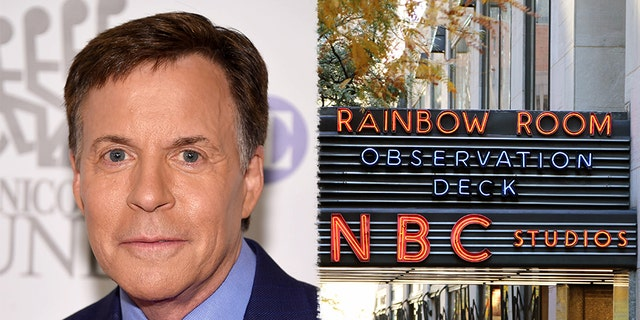 Bob Costas could exit NBC after working at the Peacock Network since 1979, according to the New York Post.
