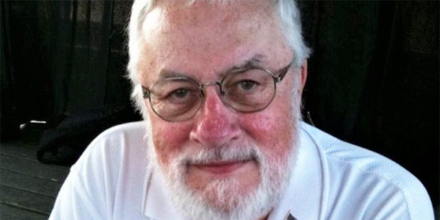 """Adrian Joseph Cronauer, who was famously known as the real-life """"Good Morning, Vietnam"""" DJ, has died at the age of 79 in his home state of Virginia."""