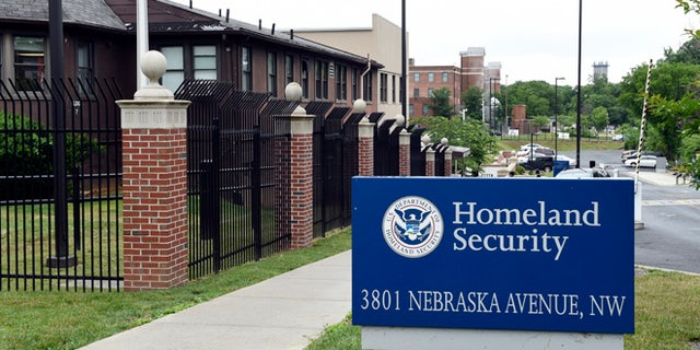 In Feb 2018, a Department of Homeland Security identified some-more than 1,000 DOJ-sponsored unfamiliar nationals for whom DHS did not have stream information. As of Aug 2018, a review pronounced DHS was still seeking stream information for 665 people. (AP Photo/Susan Walsh, File)