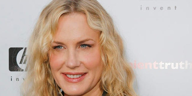 Actress Daryl Hannah recently told the New Yorker magazine about her encounters with Harvey Weinstein.