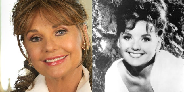 "Dawn Wells found fame as Mary Ann Summers on ""Gilligan's Island."""