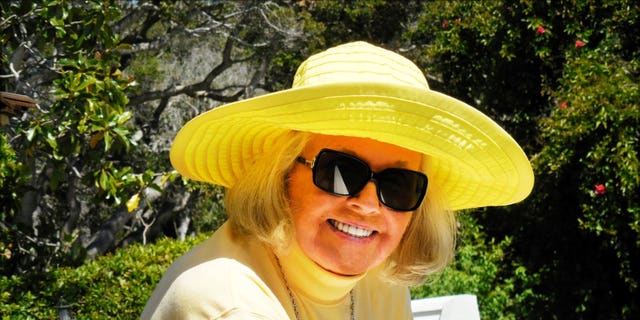 Westlake Legal Group Doris20Day20on20her2091st20Birthday204.3.1520Photo20by20Lea20Price Doris Day was not a recluse, spent her final years responding to fans, pal says: 'She called them her friends' Stephanie Nolasco fox-news/entertainment/movies fox-news/entertainment/genres/then-and-now fox-news/entertainment/genres/classics fox-news/entertainment/features/exclusive fox-news/entertainment/events/departed fox-news/entertainment fox news fnc/entertainment fnc article 3611fbd3-ce91-5e96-96b9-6af1612e8c06