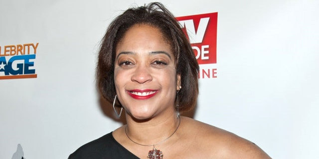 """""""Chicago Fire"""" actress Dushon Monique Brown's cause of death has been revealed."""