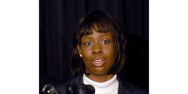 Crystal Mangum, the woman who falsely accused Duke lacrosse players of raping her at a 2006 party, was arrested April 3 after she stabbed her boyfriend, Reginald Daye.