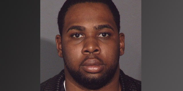 Elijah Smith, 25, was seen fleeing after a fatal shooting in the Bronx on Aug. 7.
