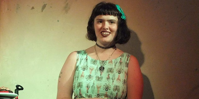Up-and-coming Australian comic, Eurydice Dixon performed her last set at the Highlander Tuesday evening. She left the venue around 10:30 p.m.