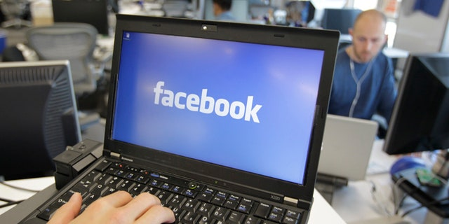 Facebook is taking heat for ending a temporary ban on violent pictures and films.