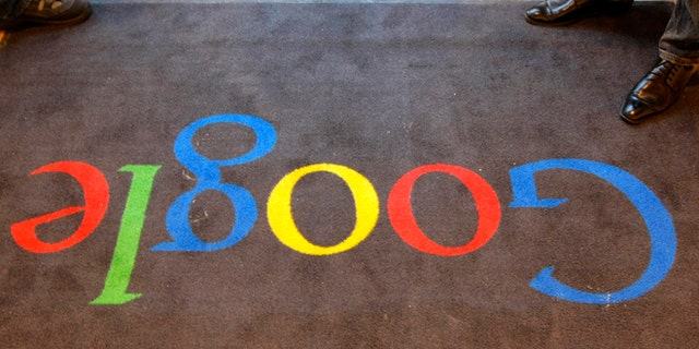 France is giving Google three months to abide by the country's data privacy laws or be fined. The chief of the French agency that regulates information technology says that five other European countries are taking similar steps in a staggered offensive against Google's privacy policy between now and the end of July.