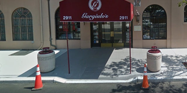 Democrat lawmakers declared war on Gargiulo's, a 100-year-old Italian restaurant that is hosting an upcoming NRA event.