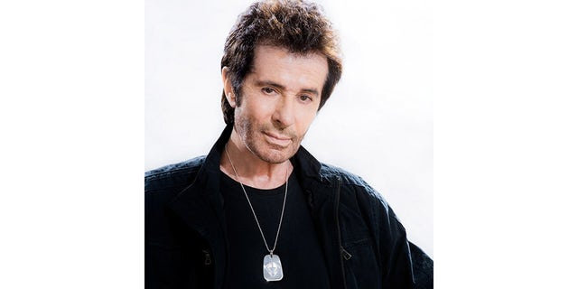 George Chakiris retired from the screen and now pursues a different passion.