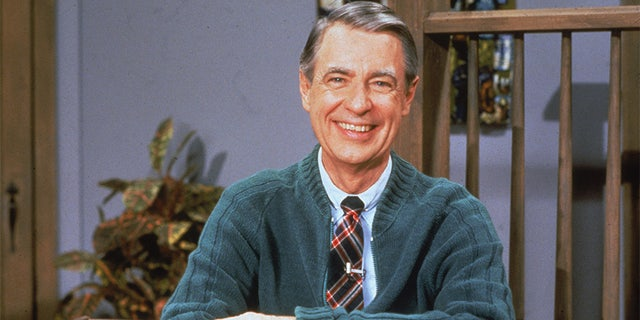 Mister Rogers Told Co Star Officer Clemmons To Not Come Out As Gay And To Marry A Woman Fox News