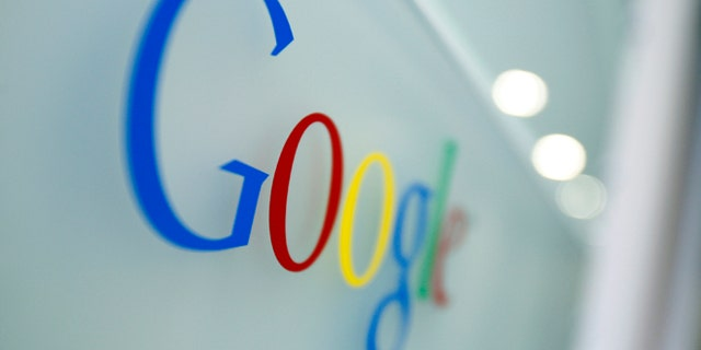 Google Inc. is developing a videogame console and wristwatch powered by its Android operating system.