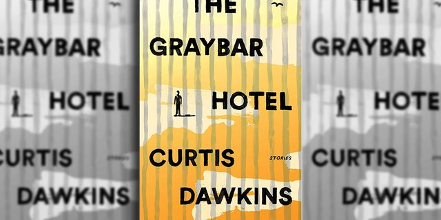 """The Graybar Hotel"" written by Curtis Dawkins."