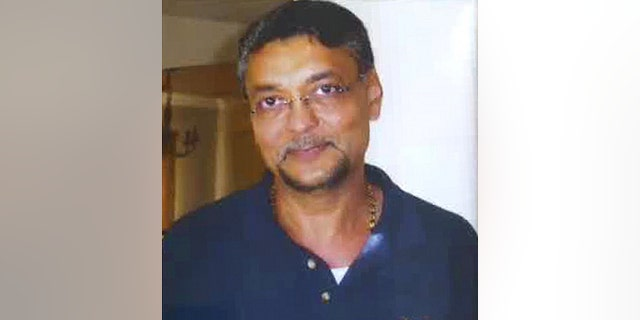 Hasmukh Patel's son supported clemency for Young.