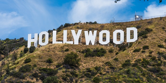 Residents living near the famed Hollywood sign have complained for years about the volume of tourists visiting, which they claim has worsened in recent years thanks to social media, ridesharing apps and GPS