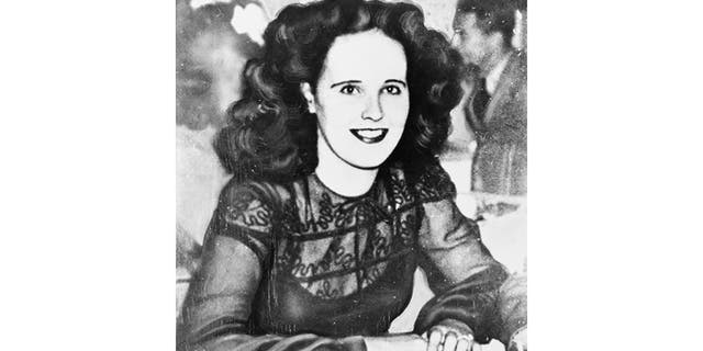 Elizabeth Short, the black-haired Hollywood hopeful from Massachusetts whose murder became one of the most notorious unsolved cases in American history.